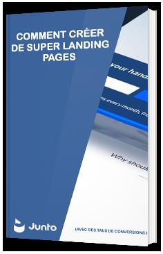 Comment HEYME a réussi son rebranding & a touché 7M de jeunes en se lançant sur les réseaux sociaux