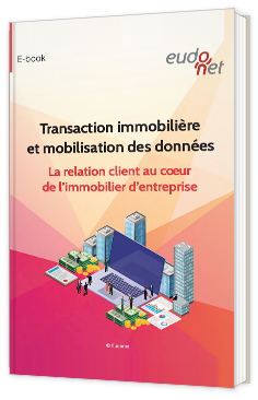 Comment le CRM aide les Conseillers en Transaction Immobilière à entretenir une bonne relation client ?