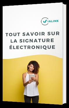 Tout savoir sur la signature électronique