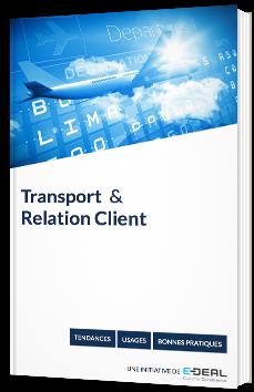 Transport & Relation Client