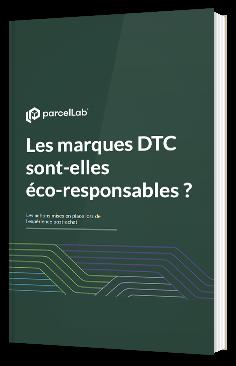 Les marques DTC sont-elles éco-responsables ?