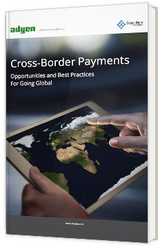 Cross-Border Payments