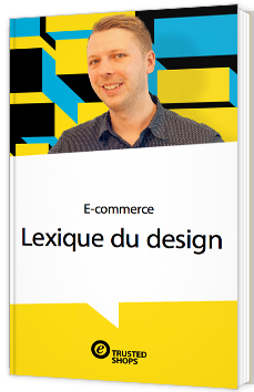 Lexique du Design