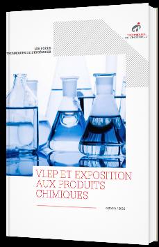VLEP et exposition aux produits chimiques
