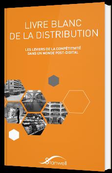 Livre blanc de la distribution