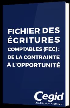 PDF et signatures numériques : la combinaison gagnante pour signer, envoyer et partager des documents