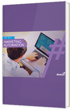Starter kit - Marketing Automation
