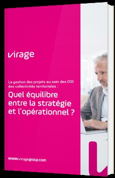 Quel équilibre entre la stratégie et l'opérationnel ?