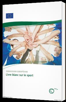 Livre blanc sur le sport