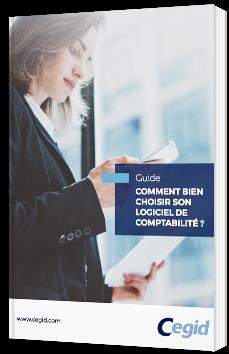 Comment bien choisir son logiciel de comptabilité ?