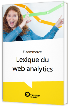 Lexique du Web Analytics