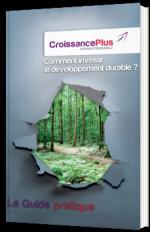 Comment investir le développement durable