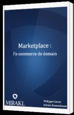 Marketplace : l'e-commerce de demain