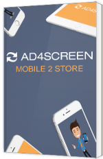 Mobile 2 Store