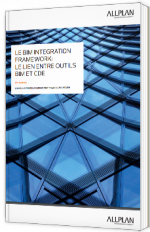 Le BIM Integration Framework : le lien entre outils BIM et CDE