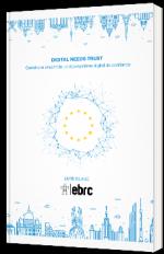 Digital needs trust - Construire ensemble un éco-système digital de confiance