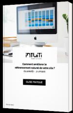 Comment améliorer le référencement naturel de votre site ?  10 étapes - 62 conseils - 31 erreurs