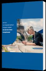 Les consommateurs Français veulent un service client exceptionnel