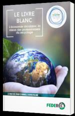 L'économie circulaire : la vision des professionnels du recyclage