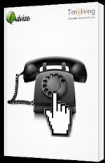 Click to Call, chiffres clés et best practices