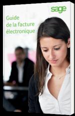 Guide de la facture électronique