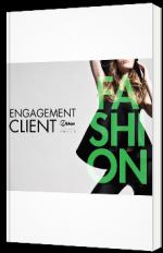 Ecommerce & Fashion : la mode à l'heure du Social Shopping
