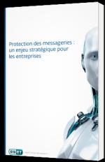 Protection des messageries : un enjeu stratégique pour les entreprises