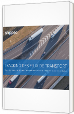 Tracking des flux de transport