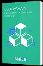 Blockchain - la révolution de l'économie du partage