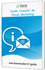 Guide complet de l'Email Marketing