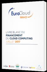 Livre blanc du financement du Cloud Computing