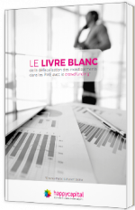 1er Livre Blanc de la Défiscalisation en Crowdfunding