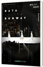 Data on the Runway - Rapport 2018