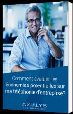 Comment évaluer les économies potentielles sur ma téléphonie d'entreprise ?