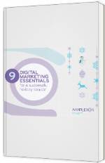 9 digital marketing essentials for a successful holiday season
