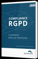 Compliance RGPD : comment bien se préparer