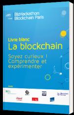 La Blockchain : soyez curieux ! Comprendre et expérimenter