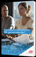 Croissance à l'international : DSI, quel est votre rôle ? - ADP - Livre Blanc