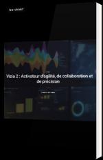 Vizia 2 : Activateur d'agilité, de collaboration et de précision