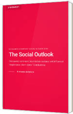 The Social Outlook