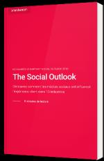 The Social Outlook