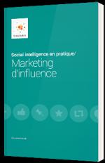 Social intelligence en pratique : Marketing d'influence