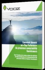 """Comment devenir un """"Top Performer"""" du processus comptabilité fournisseurs"""