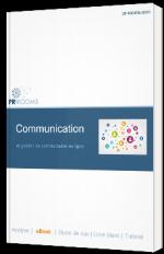 Communication et gestion des communautés en ligne