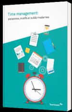 Time management: personnes, motifs et outils modernes