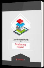Le dictionnaire du Marketing social