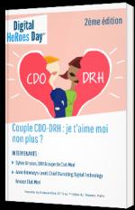 Couple CDO-DRH : je t'aime moi non plus ?