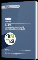 Guide pour la confidentialité des archives numériques