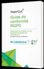 Guide de conformité RGPD