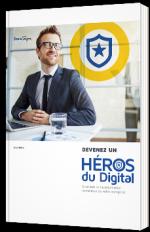 Devenez un héros du Digital : Accélérez la transformation numérique de votre entreprise